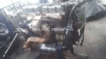 daf-430-hp-cikma-motor