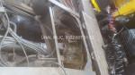 daf-ati-95-430-cikma-motor