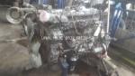 daf-ati-430-cikma-motor