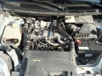 ford-connect-75ps-komple-motor-cikma
