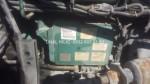 Volvo Fh 12 420HP Çıkma Motor Beyni