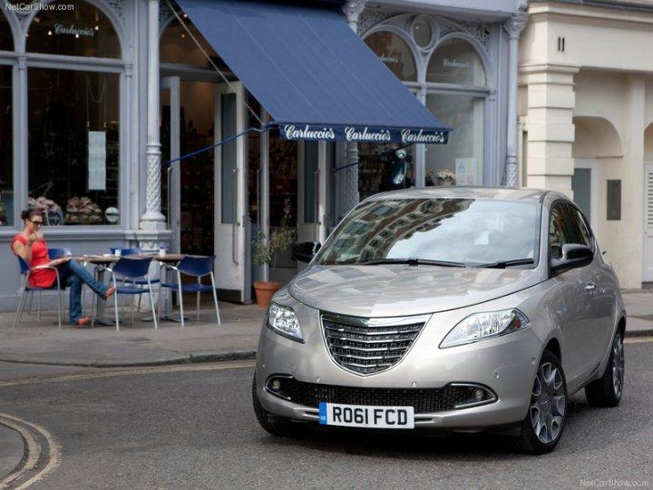 Chrysler Çıkma Yedek Parça
