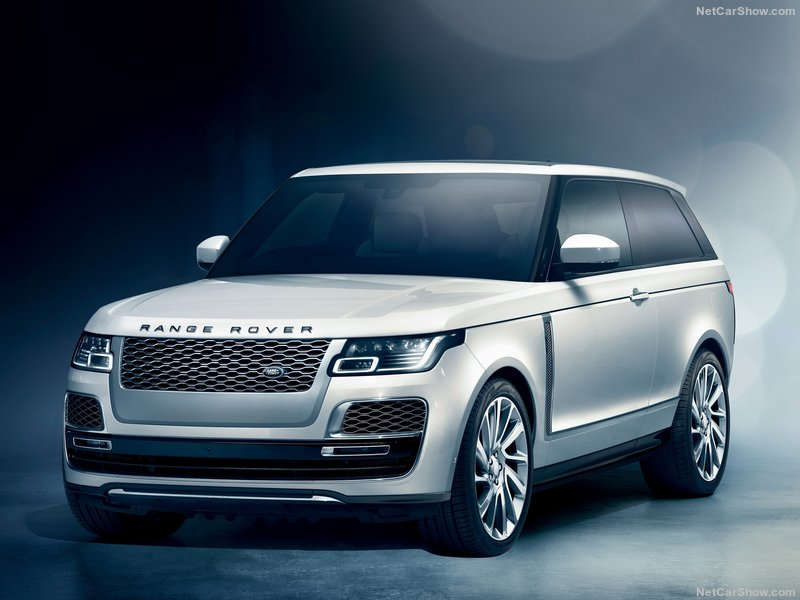 Land Rover Çıkma Yedek Parça