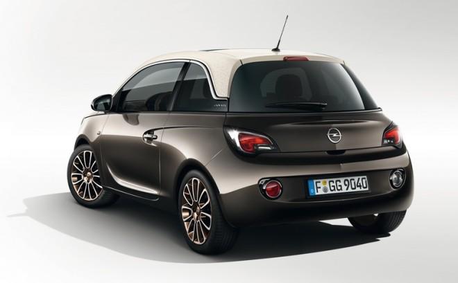 Opel Çıkma Parça Ankara