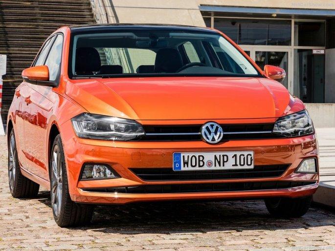 Volkswagen Çıkma Yedek Parça