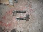 Axor 3028 Çıkma Enjektör