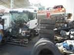 Scania Çıkma Kupa