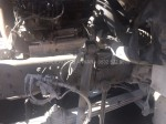 Mercedes Axor Çıkma Motoır Motor Beyni