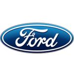 Ford Ranger Çıkma Parça